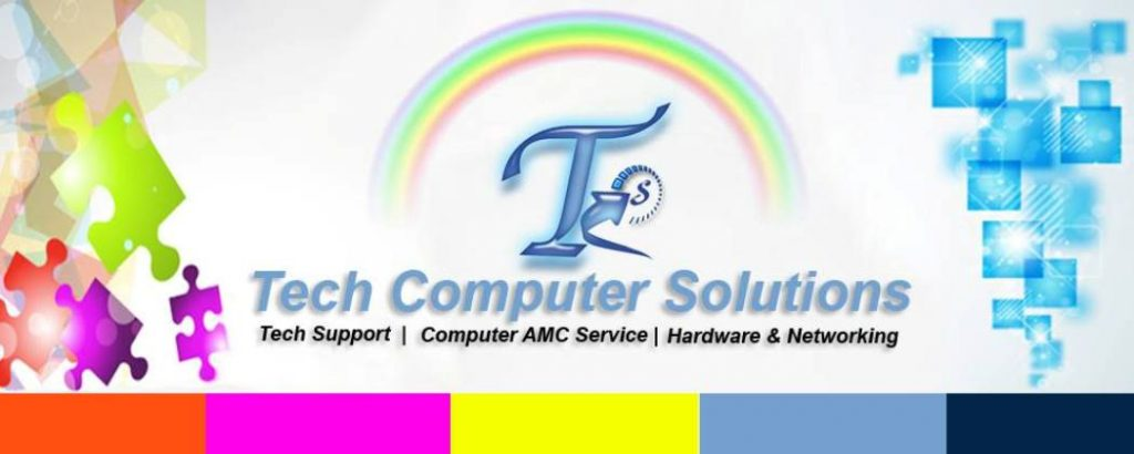 techcomputersolutions banner 1