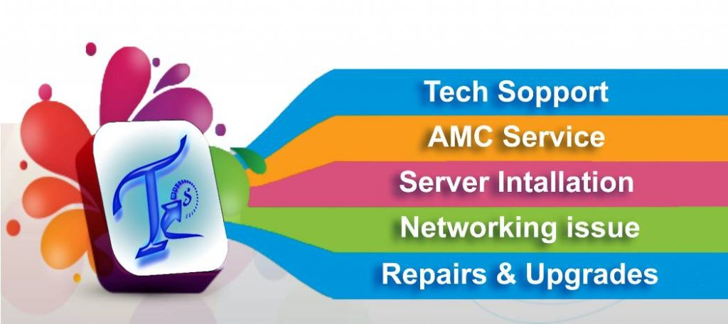 techcomputersolutions banner 2